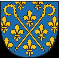 Norbertinum Premontrei Kollégium